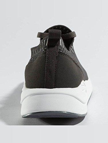 DNGRS Grau Sneaker Herren Dangerous Justus pvFwq