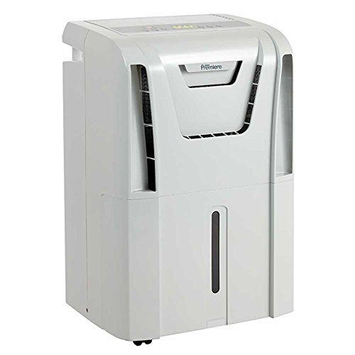 Danby Energy Dehumidifier Certified Refurbished