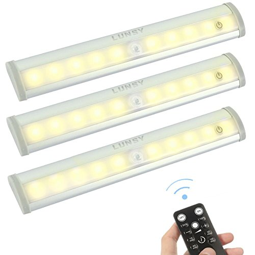 Arc Aaa Led Light in US - 4