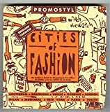 img - for Promostyl Cities of Fashion: An Insider's Guide to Shopping in Ten Cities book / textbook / text book