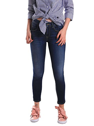 Donna Blu 24 Fornarina Jeans Be171l48d867vr wxn770BY