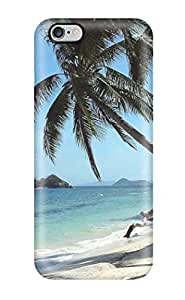 Case Cover For SamSung Galaxy Note 2 Case Cover - Slim Fit Hard Protector Shock Absorbent Case (nice Shore )