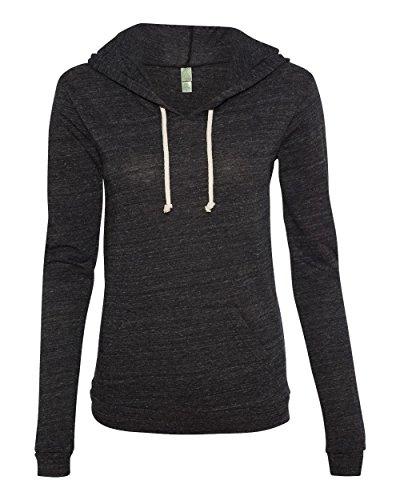 alternative hoodie women - 7
