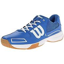 Wilson Men's Storm Indoor Court Shoe