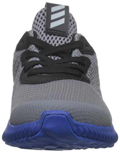 Adidas alphabounce C–Sneaker deportivaspara Kinder, grau–(grau/onicla/Blau),-30