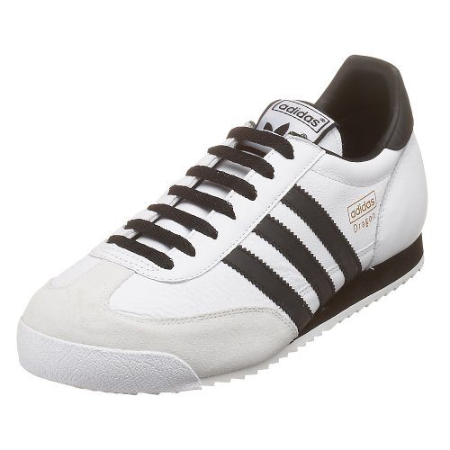 Buy cheap Online adidas red dragon shoes,Fine Shoes