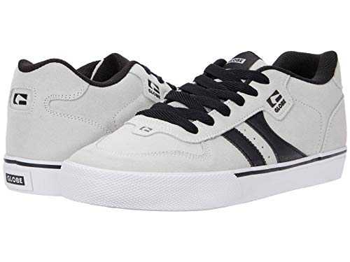 Globe Men's Skate Shoe
