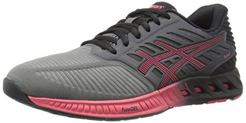 Asics zapatillas de running Fuzex