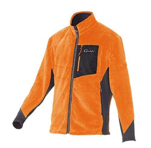 또한 고 (Gamakatsu) 보 양 털 재킷 GM-3526 / Gamakatsu Boa Fleece Jacket GM-3526