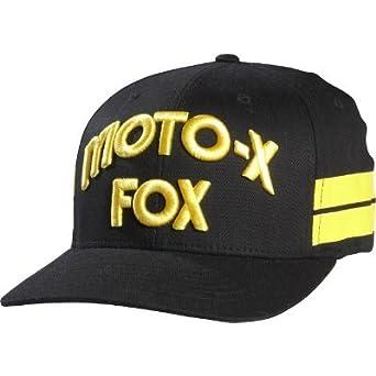 bd55d17d6307f9 where to buy yellow fox racing hat 70203 a65cf