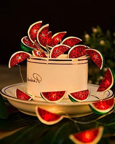 Mikash Wedding Decoration. Decor for a Wedding, Party,
