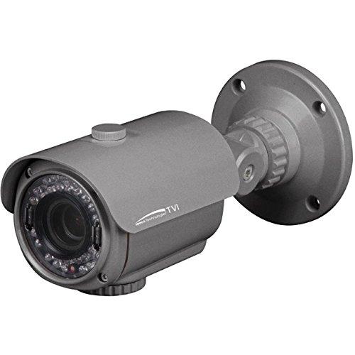 Speco Technologies Intense IR Camera, Gray (HT7040T)
