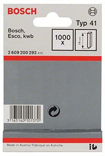 8 x 10 cm logotipo en relieve M/áquina de estampaci/ón digital manual de 220 V para papel de aluminio piel sint/ética acabado bronce y /área de calor para estampaci/ón de papel poliuretano TFCFL