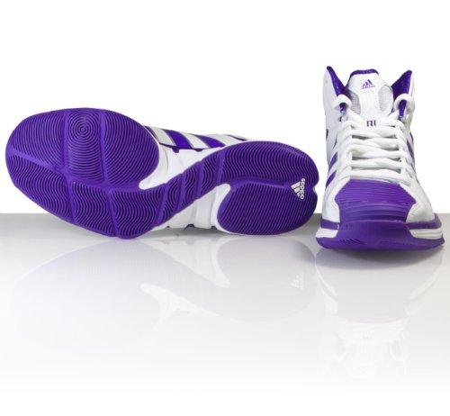 adidas Basketballschuh PRO MODEL ZERO W (running w