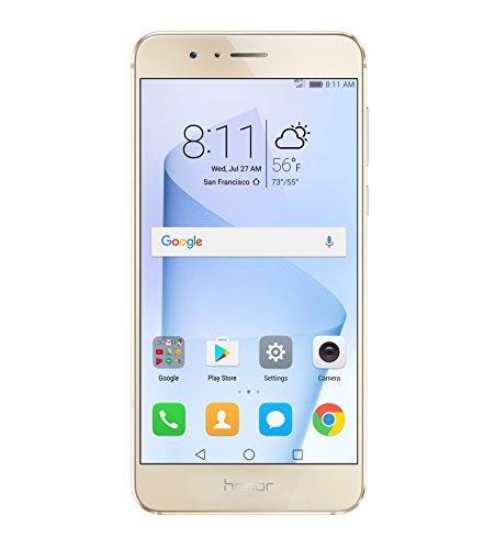 huawei honor mobile - 6