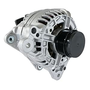 lactrical alternator for vw volkswagen passat. Black Bedroom Furniture Sets. Home Design Ideas