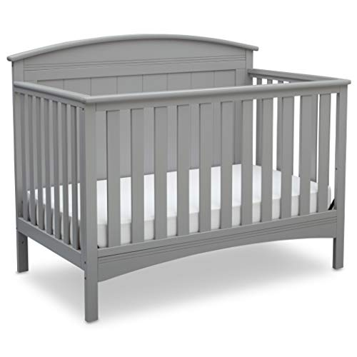 10 Best Childcraft Cribs