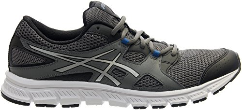 asics-mens-gel-unifire-tr-2-training-shoe-95-charcoal-silver-sea-95-charcoal-silver-sea