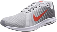 a469770f80688 UPC 820652603738 Nike Downshifter 7 Men s Running Shoes