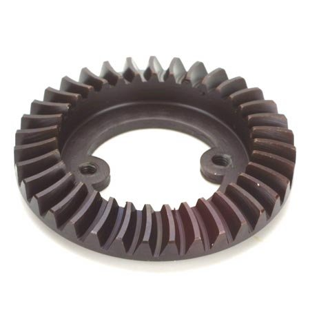 OFNA Gear Bevel Spiral Cut Steel 18004