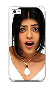 HwGvsOx6475GdaNd Kajal Telugu Girl Awesome High Quality Iphone 5c Case Skin