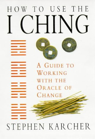 how-to-use-the-i-ching-a-guide-to-working-with-the-oracle-of-change