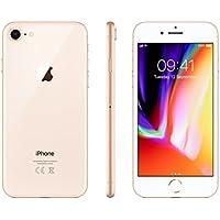 Up to 50% off Apple Smartphones