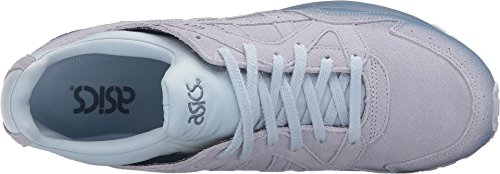 ASICS Gel-Lyte V Skyway / Skyway
