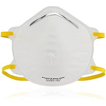 n95 surgical mask amazon