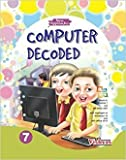 Computer Decoded, (Stage-7)