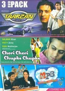 Tarzan The Wonder Car Mp3 Songs Free Download - patpigi