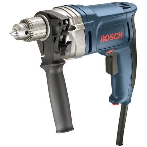 Bosch 1030VSR