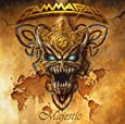 Majestic [+1 Bonus] [Import USA]