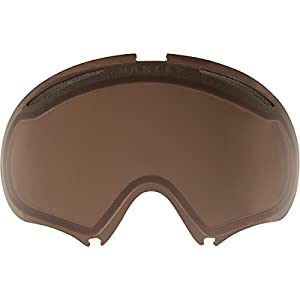 Oakley A-Frame 2.0 VR28 Replacement Lens