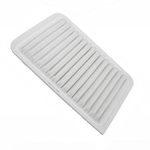 Beck Arnley 042-1716 Air Filter