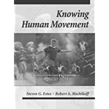 Knowing Human Movement