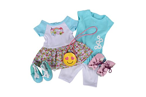Best Deals On Where To Sell My Baby Clothes Products