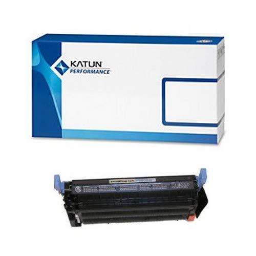 Katun 33964 Black Print Cartridge (11000 Page Yield) - Equivalent to HP Q5950A ()