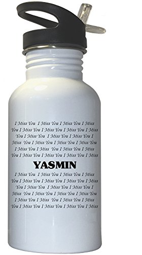 i-miss-you-yasmin-stainless-steel-water-bottle-straw-top-1004