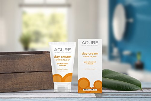 ACURE-Day-Cream-17-oz