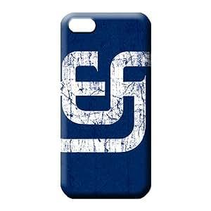 iphone 5c Popular High Grade Perfect Design mobile phone shells san diego padres mlb baseball