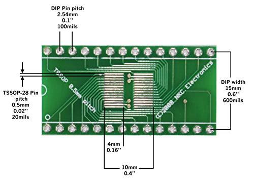 D/&D PowerDrive BX25 V Belt  5//8 x 28in  Vbelt