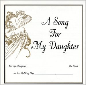 buy a song for my daughter on her wedding day online at low prices