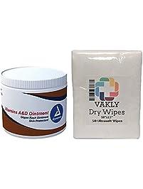 Amazon Com Diaper Creams Baby Products