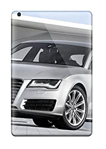 Jill Pelletier Allen's Shop Hot 3084137J75643997 Case Cover Skin For Ipad Mini 2 (audi A7 28)