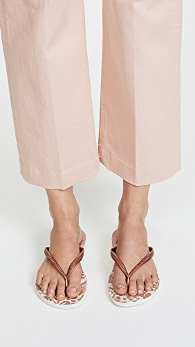 golden Para Blush White Mujer Chanclas Havaianas 60wRqY4