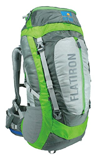 flatiron-42-backpack-hyper-lime