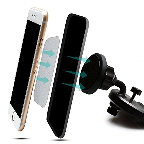 galaxy 3 note accesories - 6