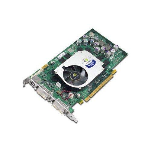 Nvidia Quadro 600 Driver Windows 10 Download - kindlprojects