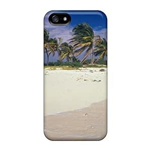 For Iphone 6 Phone Case Cover Bumper PC Skin Cover For Sy Beach Isl Of Anguilla Accessories